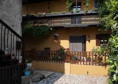 Katric House
