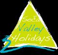 Soča Valley Holidays